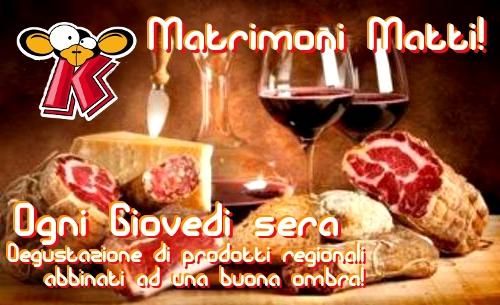 MatrimoniMatti2