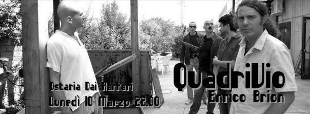 Quadrivio1