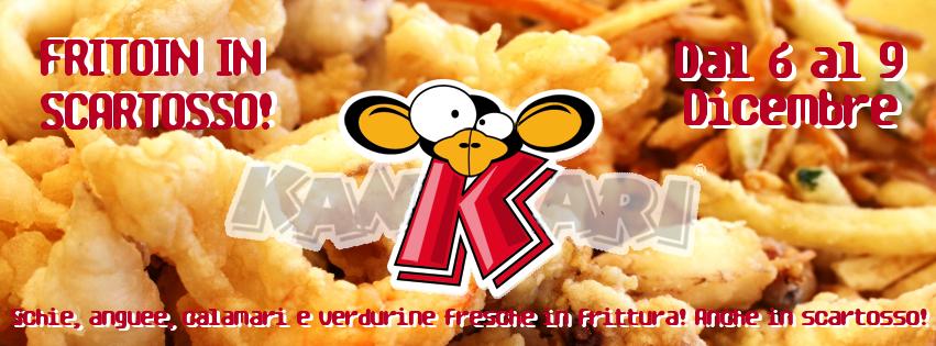Fritoin