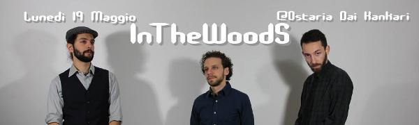InTheWoodsWEB