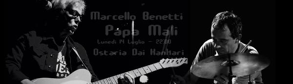BenettiMali