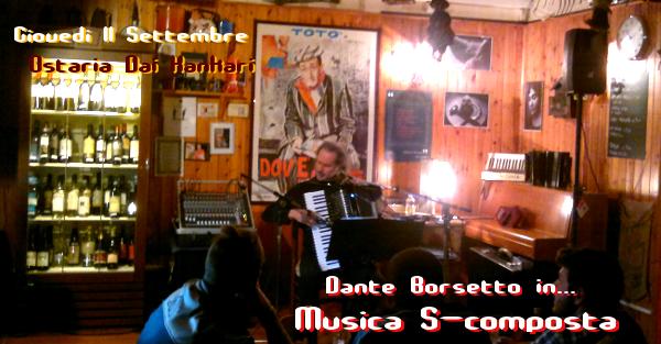DanteBorsetto3