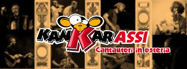 kankarassinew