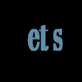 lets-logo