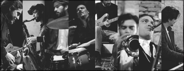 vinodelmar_band
