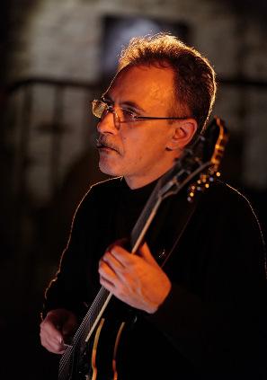 Domenico Caliri