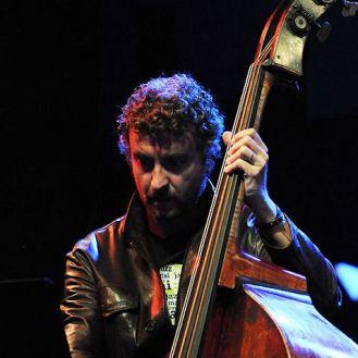 Stefano Senni